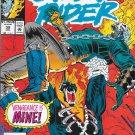 Ghost Rider #39