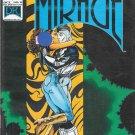 Doctor Mirage #11