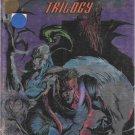 Wild C.A.T.S.: Trilogy #1