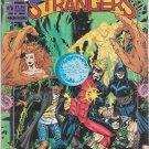 The Strangers #2