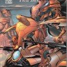 G.I. Joe #22B