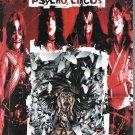 Kiss: Psycho Circus #4