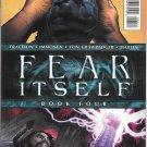 Fear Itself #4