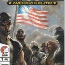 G.I.Joe Americas Best #1