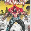 Comics' Greatest World #4