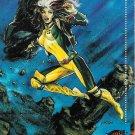 MARVEL UNIVERSE X-MEN 1994 #2 ROGUE