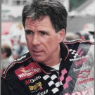 NASCAR PHOTO DALE WALTRIP