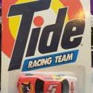 Racing Champions: RICKY RUDD