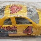 NASCAR DIECAST #4