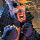 MARVEL MASTERPIECES 1994 #48 HAVOK