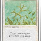 MTG: GREEN WARD