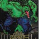 MARVEL METAL 1995 #47