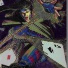 MARVEL METAL BLASTER 1995 #4 GAMBIT