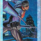MARVEL MASTERPIECES HOLOFOIL 1994 #3