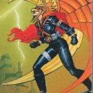 DC COMICS MASTER SERIES #83