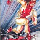 DC COMICS MASTER SERIES #52 IMPULSE