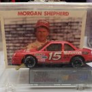 RACING CHAMPIONS NASCAR DIECAST #15