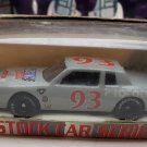 ACTION RACING COLLECTIBLES NASCAR DIE-CAST #93