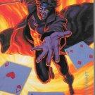 MARVEL MASTERPIECES 1994 #41