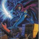 MARVEL MASTERPIECES 1994 #46