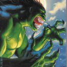 MARVEL MASTERPIECES 1994 #51 HULK 2099
