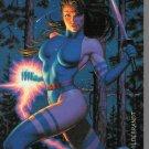MARVEL MASTERPIECES 1994 #93