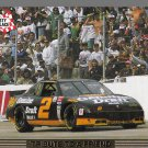 LBC SPORTS ACTION PACKED #194 TRIBUTE TO A FRIEND RUSTY WALLACE
