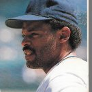 POST 1992 COLLECTOR SERIES #13 OF 30 CECIL FIELDER