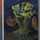 WIZARD MAGAZINE CARD SERIES III #5