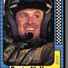 TRADING CARD MAXX 1991 #2