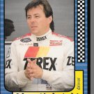 TRADING CARD MAXX 1991 #7 ALAN KULWICKI