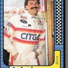 TRADING CARD MAXX 1991 #21 DALE JARRETT