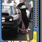 TRADING CARD MAXX 1991 #68 BOBBY HAMILTON