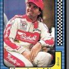 TRADING CARD MAXX 1991 #12