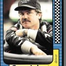 TRADING CARD MAXX 1991 #94 TERRY LABONTE