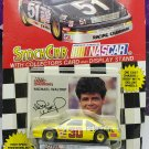 Racing Champions: MICHAEL WALTRIP