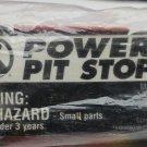 POWER PIT STOP: #10 TIDE RICKY RUDD