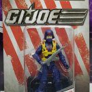 G.I. Joe: ACTION FIGURE: DOLLAR GENERAL: COBRA OFFICER
