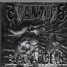 Danzig 5 BLACK ACID DEVIL