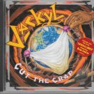 JACKYL: CUT THE CRAP