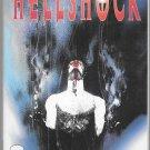 Hellshock #4B