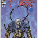 CODENAME: STRYKE FORCE #10