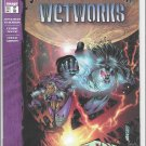 WETWORKS VOL. 1 #16