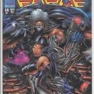 CYBER FORCE VOL. 2 #14