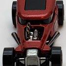 2019 Hot Wheels Factory Fresh 9-Pack Mod Rod LOOSE