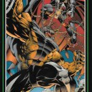 SPAWN Image/Wildstorm 1995 #149