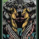 SPAWN Image/Wildstorm 1995 #145