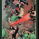 SPAWN Image/Wildstorm 1995 #41