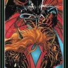SPAWN Image/Wildstorm 1995 #49
