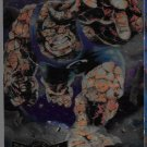 MARVEL METAL BLASTER MARVEL UNIVERSE TRADING CARDS 1995 #14